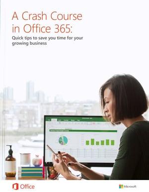A-Crash-Course-in-Office-365-eBook