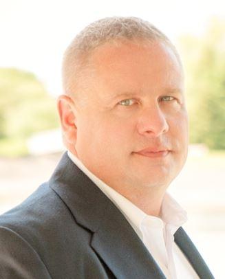 Chris-Frederick-NetScaler-Expert
