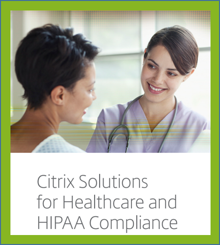 Citrix_Consulting_image.png