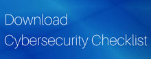 Download-cybersecurity-checklist