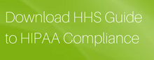 download-hhs-guide-to-hipaa-compliance