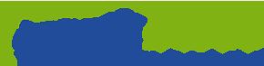IntelliSuite-IT-Solutions-logo