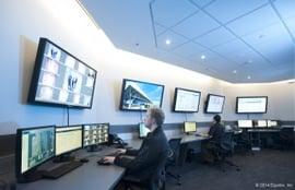Data-center-security