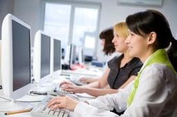 Citrix-Consulting-Services