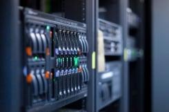 Citrix-ADC-(Formerly-NetScaler)-upgrades