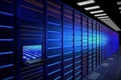 Citrix-server-provisioning