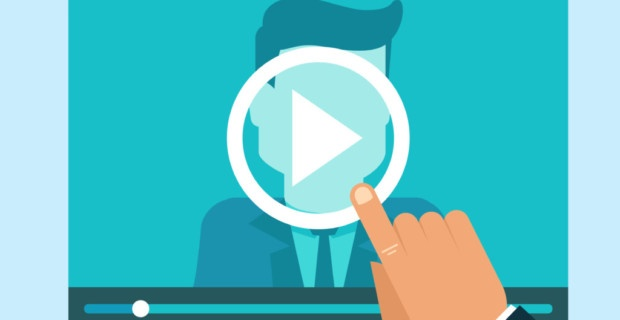 Office 365 Videos