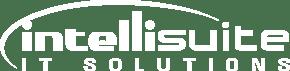 logo-IntelliSuite-IT-Solutions.white