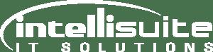 logo-intellisuite.white