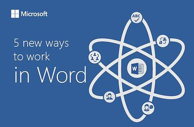 Increase_ Productivity_ with_Microsoft_Word_Infographic.jpg