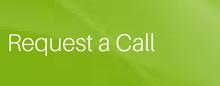 Request-a-call