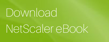 download-NetScaler-eBook