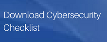 download-cybersecurity-checklist-b-2