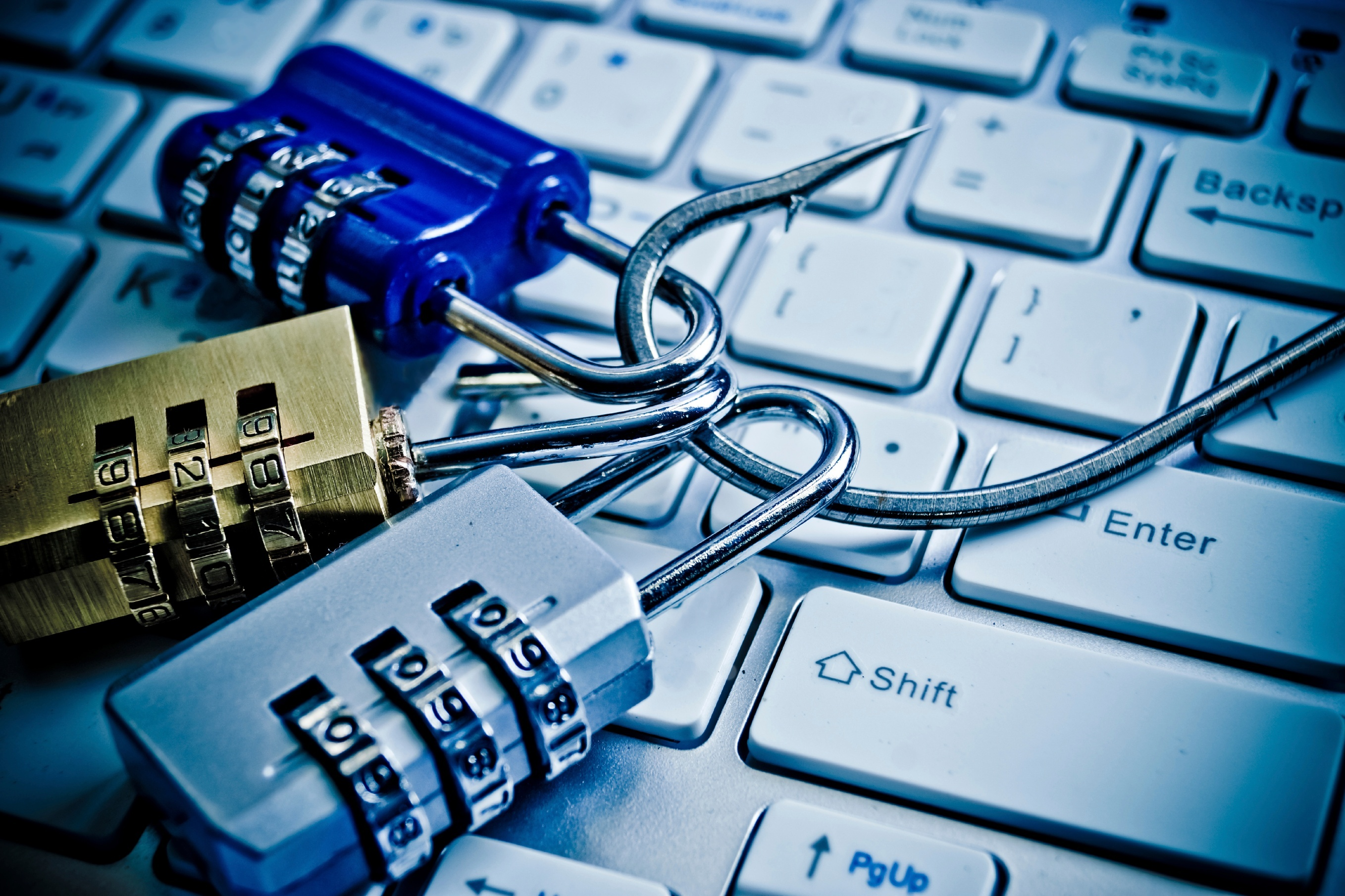 3 ways to protect against ransomware