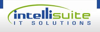IntelliSuite Technologies