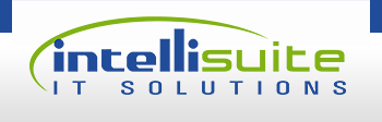 IntelliSuite Technologies