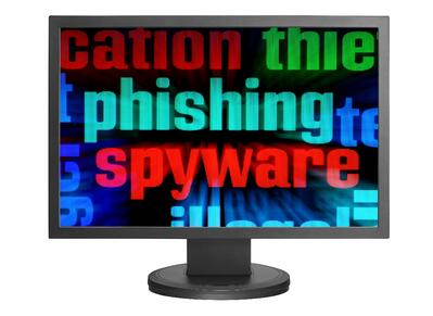 protect-business-from-phishing.jpg