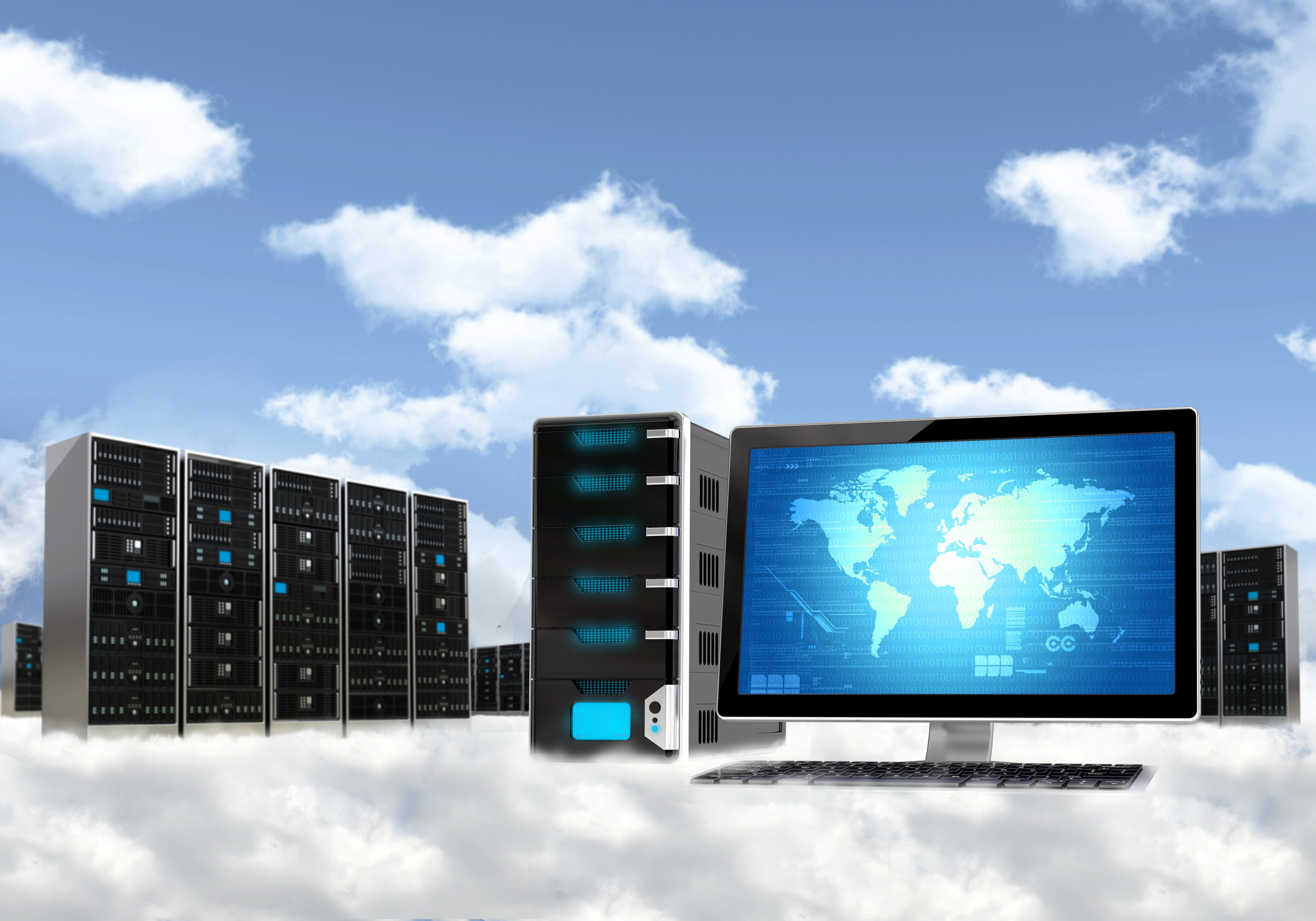 Cloud-Computing-Benefits-for-Small-Business