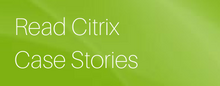 read-citrix-case-stories