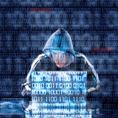 hackers-target-healthcare