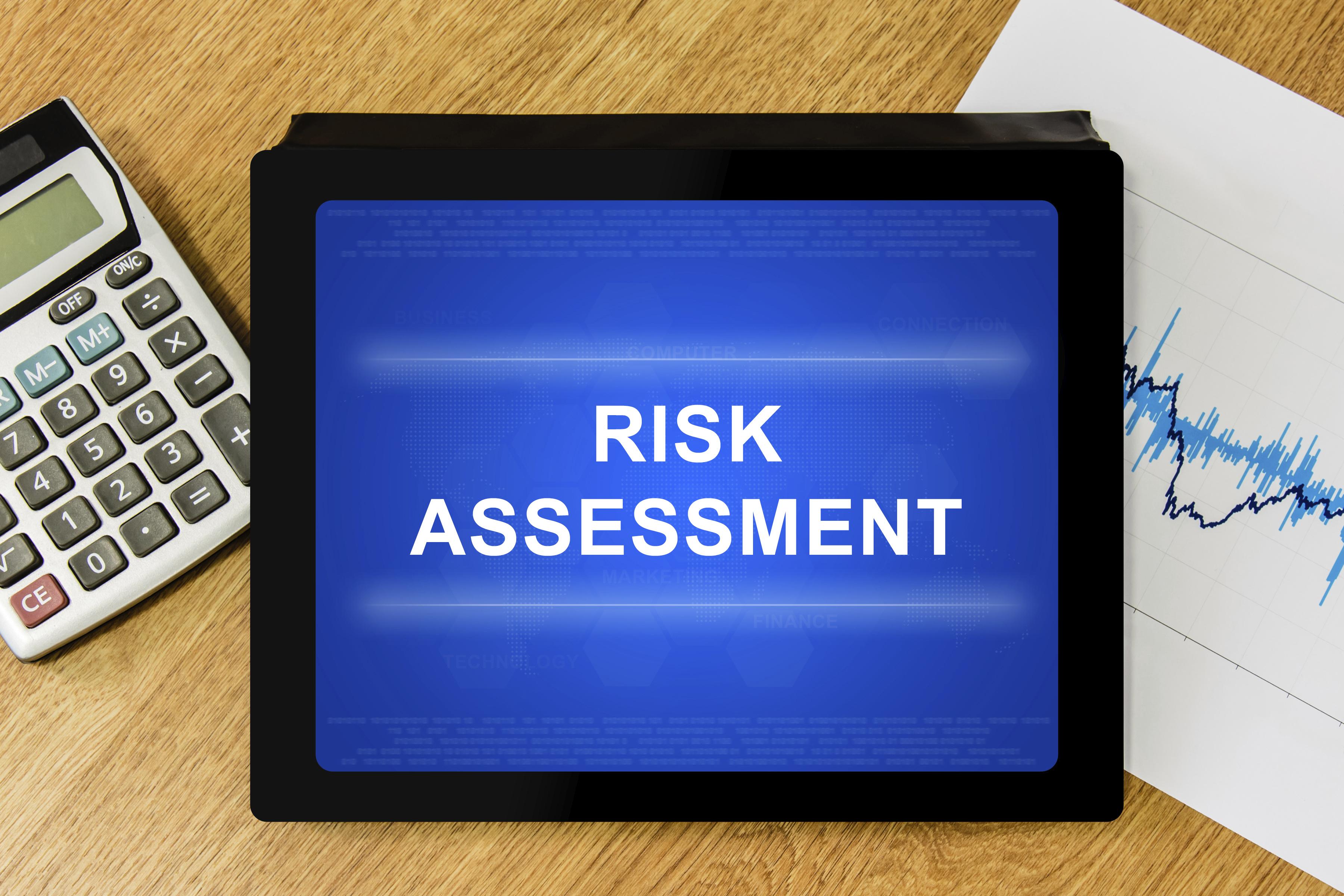 security_risk_assessment